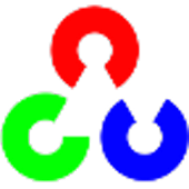Image Matcher OpenCV