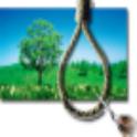 자살예방어플리케이션 icon