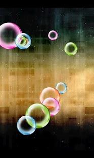 吹泡泡 Bubbles|玩娛樂App免費|玩APPs