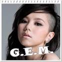 G.E.M. icon