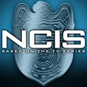 NCIS: The TV Game icon