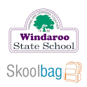 Windaroo State School logo