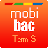 mobiBac Term S
