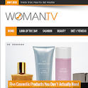 Woman TV - Fashion & Beauty