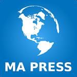 Ma Presse - Maroc 1.1 Apk