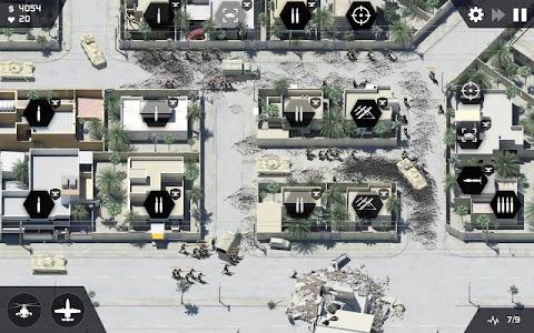 Command & Control (HD) v1.0.3