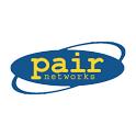 pair.com icon