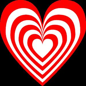 تنزيل Love SMS Love Messages English 1 4 0 لنظام Android
