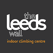 The Leeds Wall