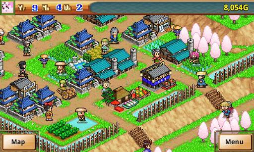 Ninja Village  screenshots 5