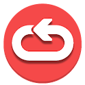LoopBoard icon