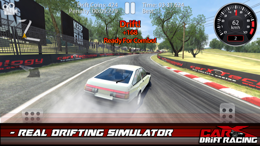 Cheat CarX Drift Racing Lite Mod Apk, Download CarX Drift Racing Lite Apk Mod 2