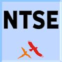 NTSE icon