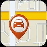 App Car finder APK for Windows Phone