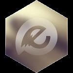 EvolveSMS Theme - ZenScape