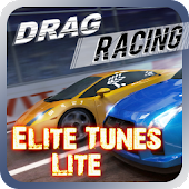 drag racing elite tunes lite custom mobile 1 free listen read device