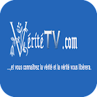 VeriteTV icon