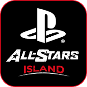 Free Download PlayStation® All-Stars Island APK for Samsung