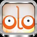 SoloGossip – FREE logo