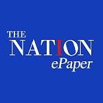 The Nation e-paper 4.7.1.17.0728
