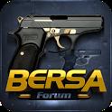 Bersa Forum icon