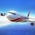 Flight Pilot Simulator 3D Free, Free Download