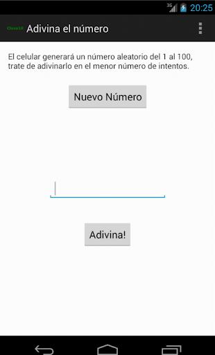 Adivina