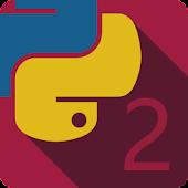 Docs for Python v2.7.8