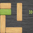 Free Blox icon