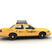 TaxiCharge