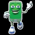SmartTerminal icon