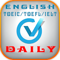 English Vocabulary Daily icon