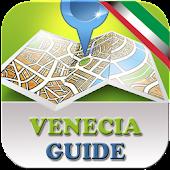 Venecia Guide