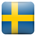Learn Swedish with WordPic icon