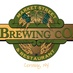 Logo for Market Street Brewing Co. and Restaurant