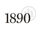 1890 Allianz Magazin