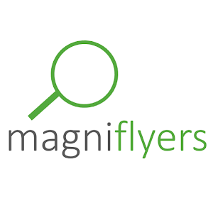 Canada Flyer Search Engine