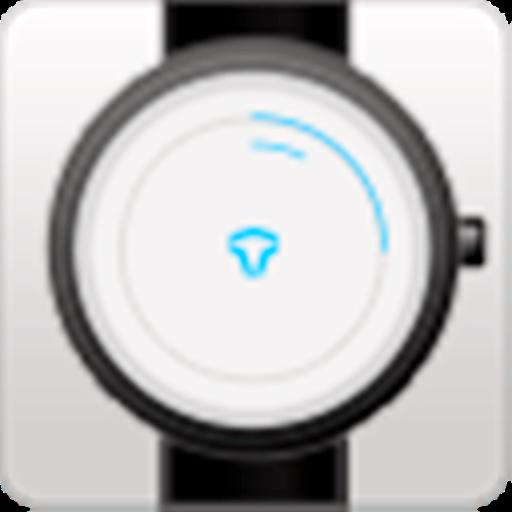 Simwatch 生活 App LOGO-硬是要APP