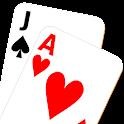 Blackjack Wear icon
