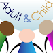 Adult & Child Foster Care