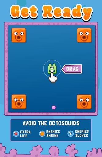 玩免費街機APP 下載Avoid Octo を避ける app不用錢 硬是要APP