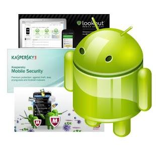 【免費工具App】安卓系統的防病毒 2014-APP點子