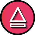 Ars Games Collection icon
