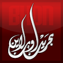 bahrainonline logo