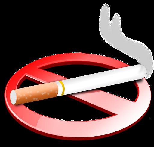 Dejar de fumar sin esfuerzo