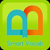 Smart Vocab English