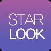 스타룩(STARLOOK) - TV속 연예인 & 공항패션