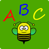 Kids ABC & Words Pro