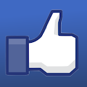 Likemash logo