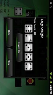 Droidzee- screenshot thumbnail